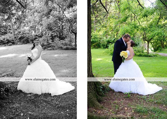 Tiffany carlile wedding
