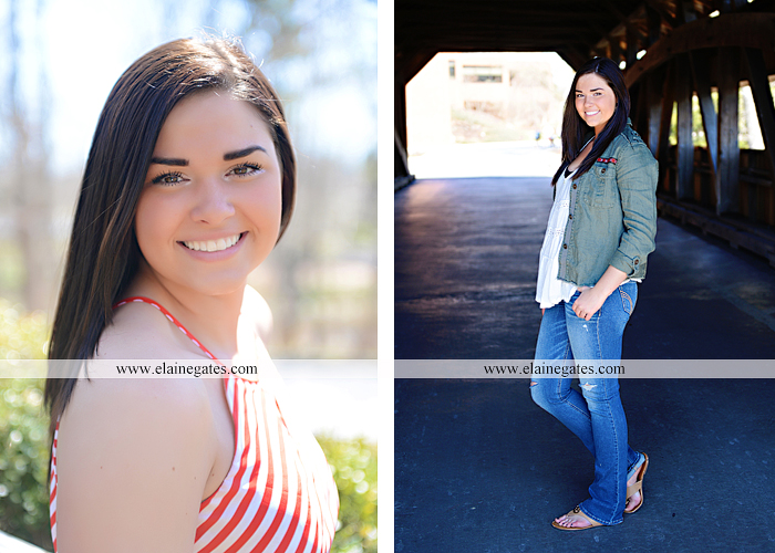 Camp Hill PA Senior Portrait Photogrspher Class of 2015 {Kaylee...2}