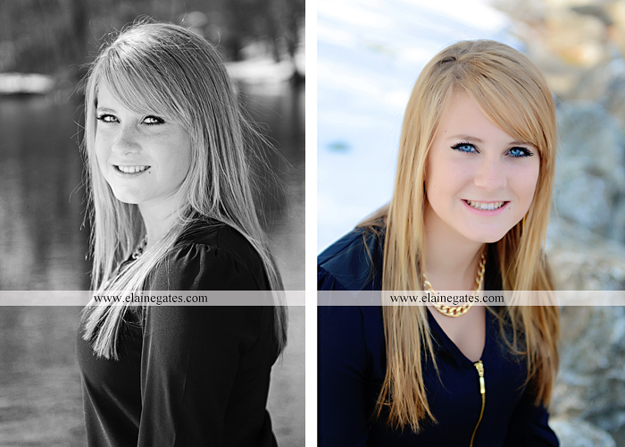 Cedar Cliff High School Senior Photographer, Outdoor Senior Photographs {Nicole...2}