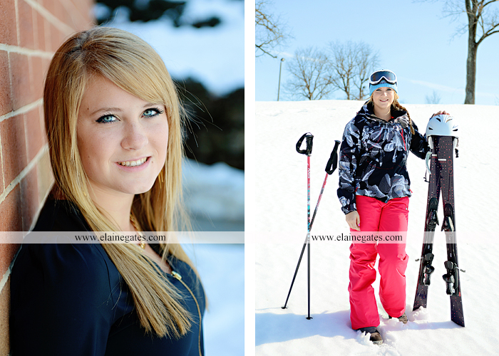 Cedar Cliff High School Senior Photographer, Outdoor Senior Photographs {Nicole...3}