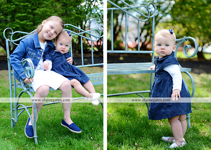 Central PA Childrens Photographer, Outdoor Childrens Photographs {Two Sisters..}
