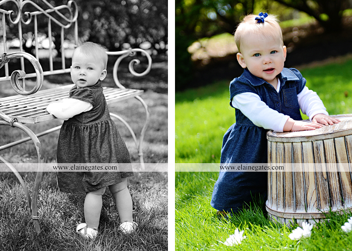 Central PA Childrens Photographer, Outdoor Childrens Photographs {Two Sisters..4}