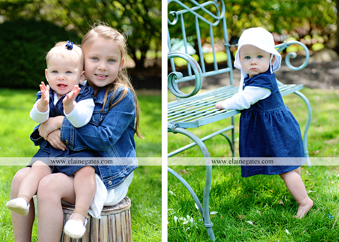 Central PA Childrens Photographer, Outdoor Childrens Photographs {Two Sisters..5}