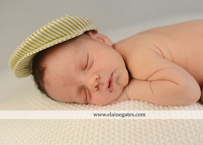 Central PA Newborn Photographer, Baby T1