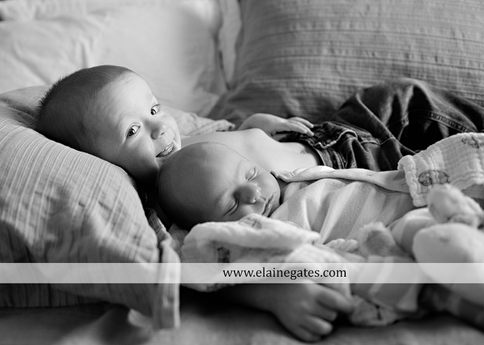 Central PA Newborn Photographer {Sweet Baby Brother..1}