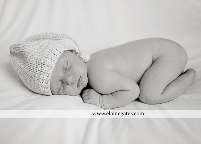 Central PA Newborn Photographer {Sweet Baby Brother..4}