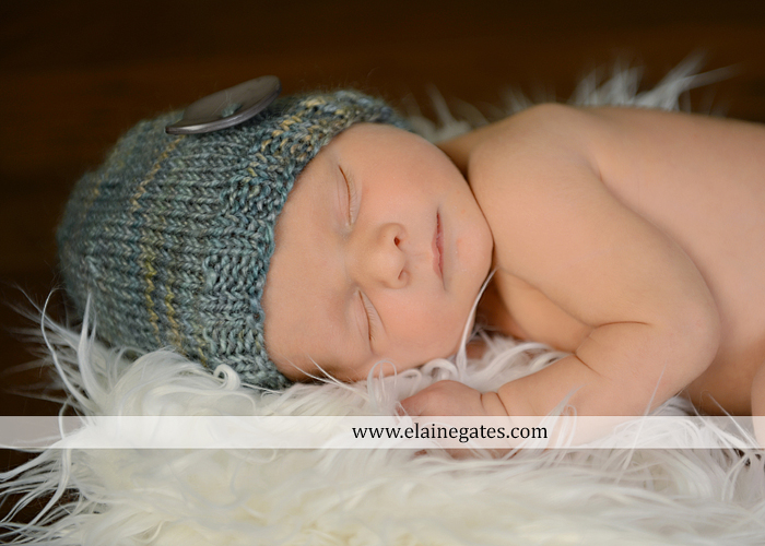 Central Pennsylvania Newborn Photographer {Itty Bitty Newborn...5}