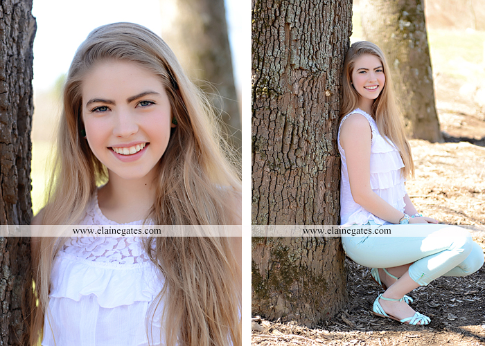Cumberland Valley High School Senior Photograph, Senior Portraits Class of 2015 {Sydney..}