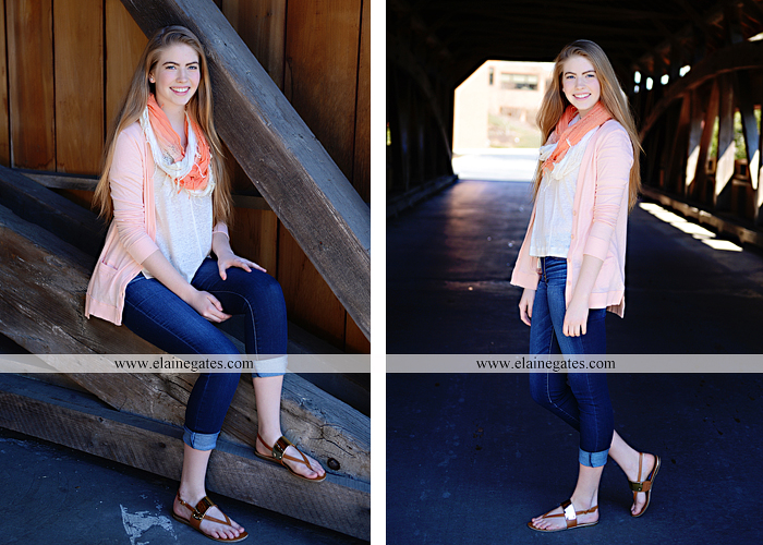 Cumberland Valley High School Senior Photograph, Senior Portraits Class of 2015 {Sydney..1}