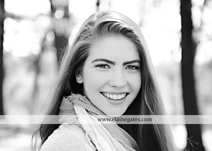 Cumberland Valley High School Senior Photograph, Senior Portraits Class of 2015 {Sydney..3}