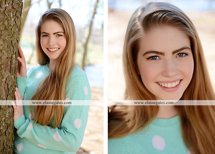 Cumberland Valley High School Senior Photograph, Senior Portraits Class of 2015 {Sydney..4}