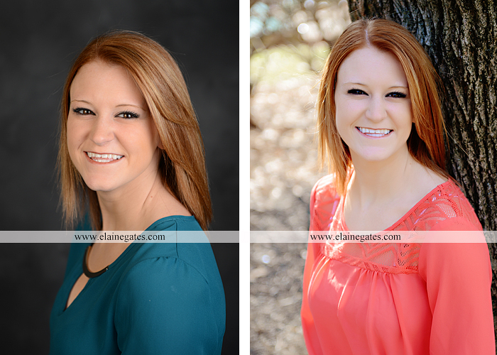 East Pennsboro Senior Photographer, Outdoor Senior Photographs {Amanda...}