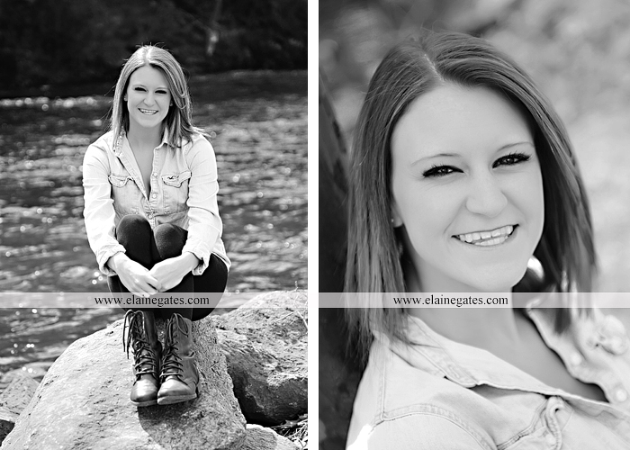 East Pennsboro Senior Photographer, Outdoor Senior Photographs {Amanda...2}