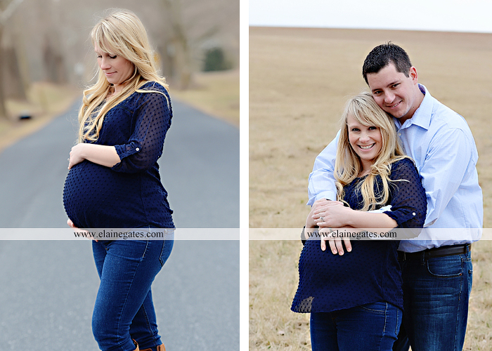 Mechanicsburg PA Maternity Photographer, Outdoor Maternity Photographs1