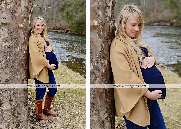 Mechanicsburg PA Maternity Photographer, Outdoor Maternity Photographs3