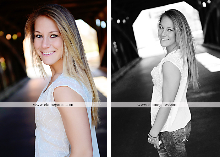 Red Land Senior Photographer, Outdoor Senior Photographs {Bryce...1}