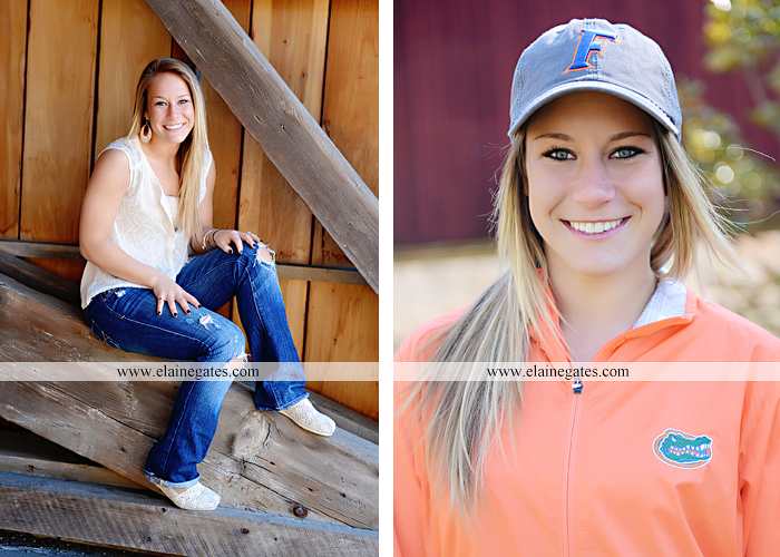 Red Land Senior Photographer, Outdoor Senior Photographs {Bryce...2}