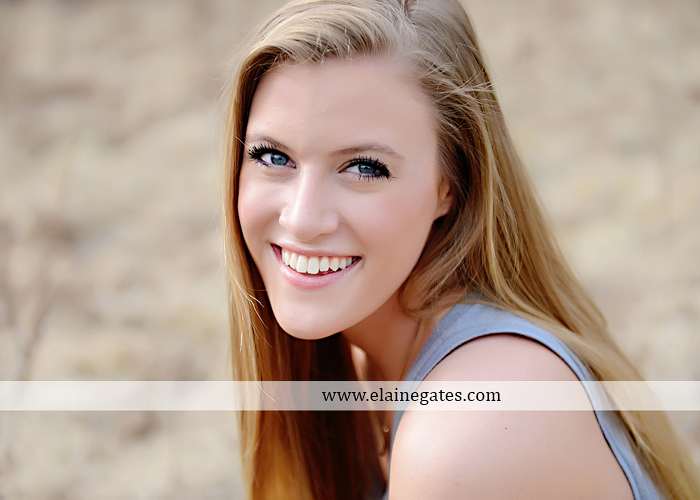 Trinity High School Senior Photographer, Outdoor Senior Photographs {Katie...1}