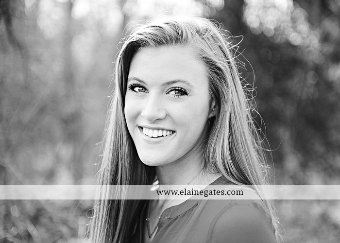 Trinity High School Senior Photographer, Outdoor Senior Photographs {Katie...3}