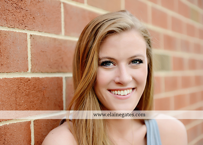 Trinity High School Senior Photographer, Outdoor Senior Photographs {Katie...5}