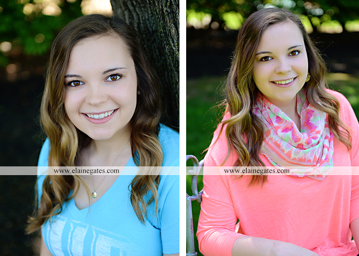 Cedar Cliff High School Senior Photographs, Class of 2014 Photographer {Kaylee...}