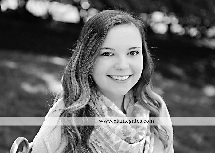 Cedar Cliff High School Senior Photographs, Class of 2014 Photographer {Kaylee...1}