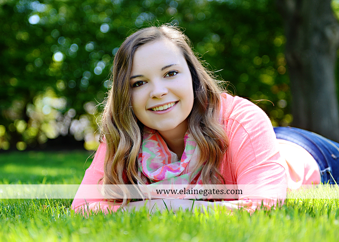 Cedar Cliff High School Senior Photographs, Class of 2014 Photographer {Kaylee...2}
