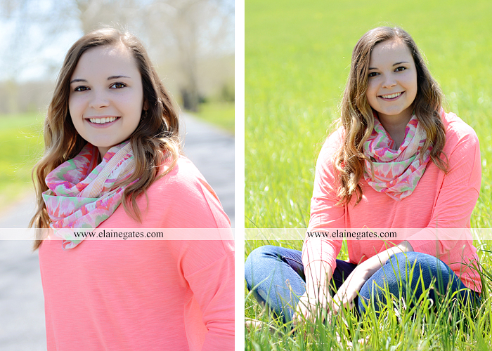 Cedar Cliff High School Senior Photographs, Class of 2014 Photographer {Kaylee...3}
