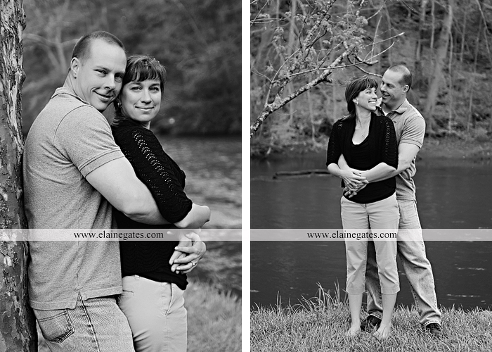 Central PA Engagement Photographs, Outdoor Mechanicsburg Engagement Photographer {Stacey & David...2}