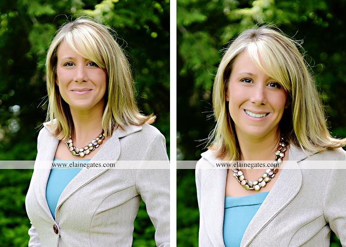 Elaine Gates Professional Headshots {Kim Ward...}