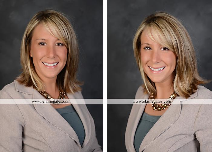 Elaine Gates Professional Headshots {Kim Ward...1}