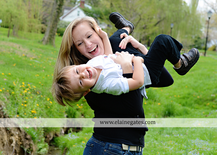 Large Outdoor Family Photographer, Big Family Photographs1