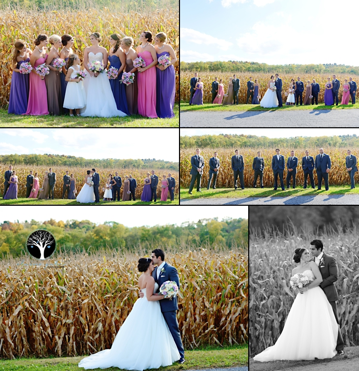 Wedding Flowers Lancaster Pa: The Booking House, Lancaster PA Wedding Photographer
