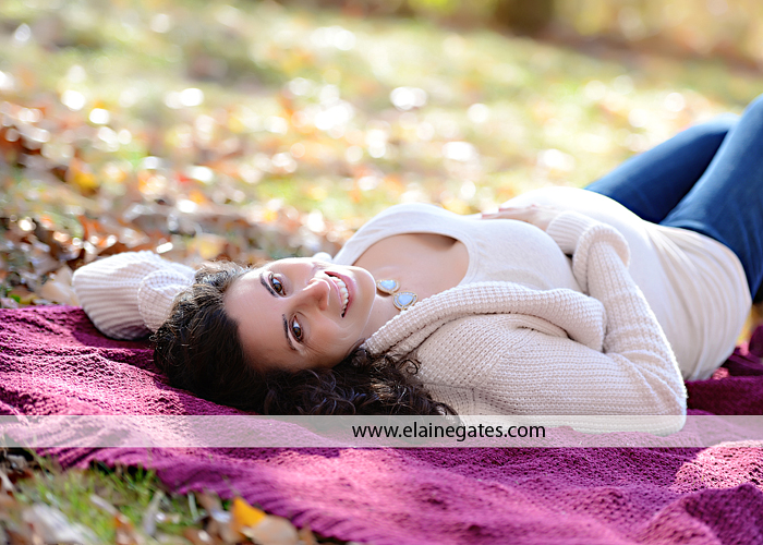 fort hunter harrisburg pa maternity photographer ab 1