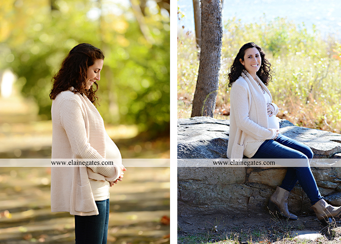 fort hunter harrisburg pa maternity photographer ab 2
