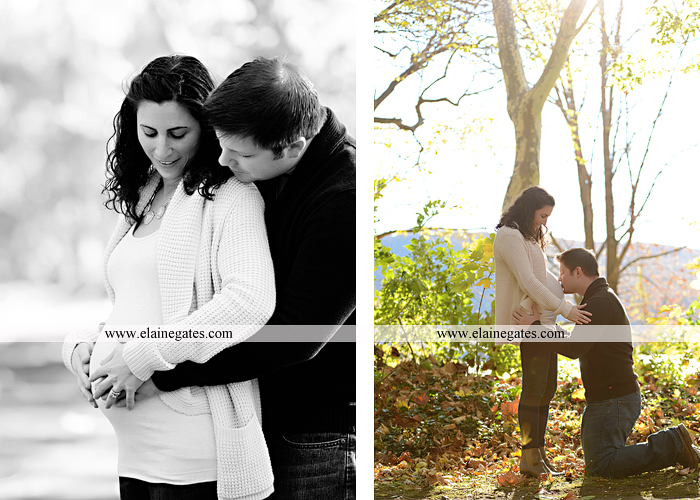 fort hunter harrisburg pa maternity photographer ab 5