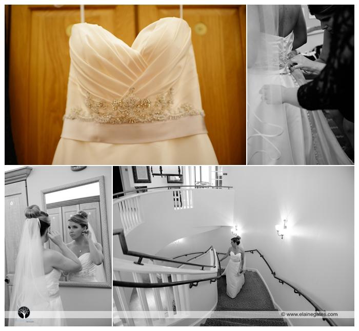 Bytof Wedding-1