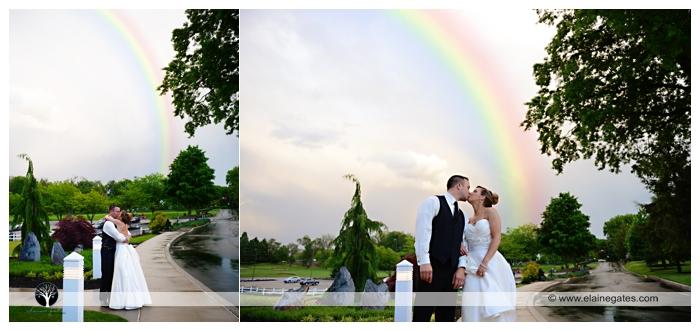 Bytof Wedding-10