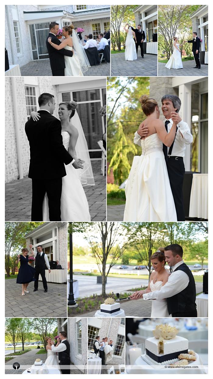 Bytof Wedding-11