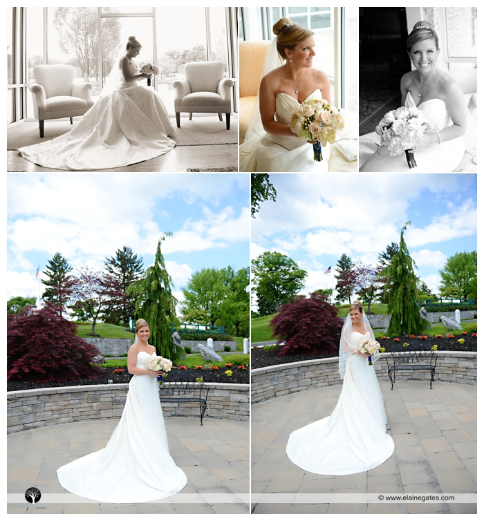 Bytof Wedding-2
