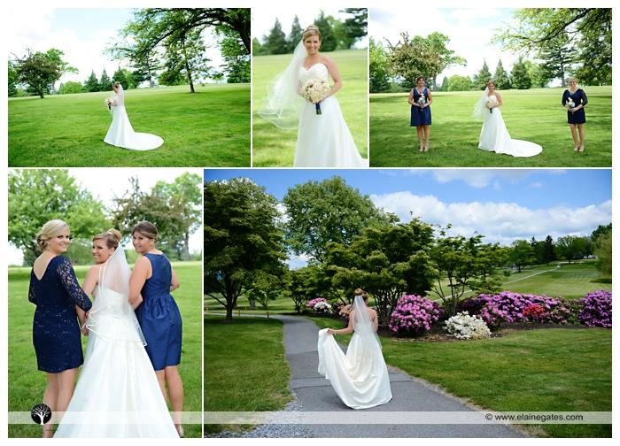 Bytof Wedding-3