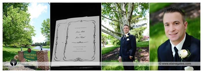 Bytof Wedding-4