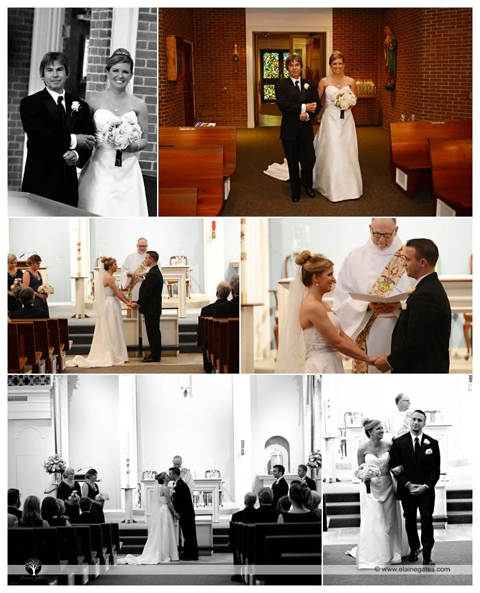 Bytof Wedding-5