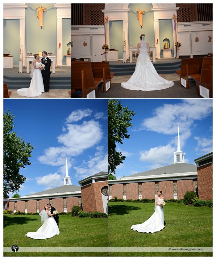 Bytof Wedding-6