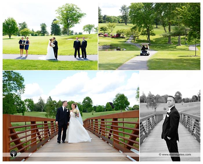 Bytof Wedding-7