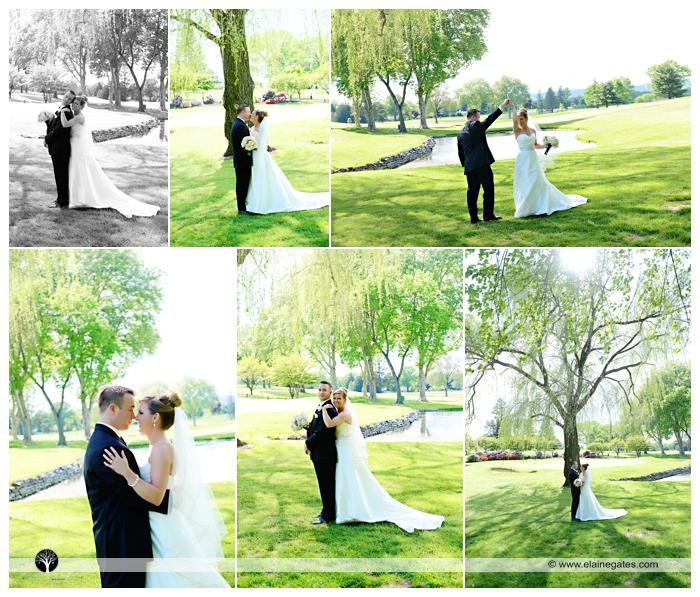 Bytof Wedding-8