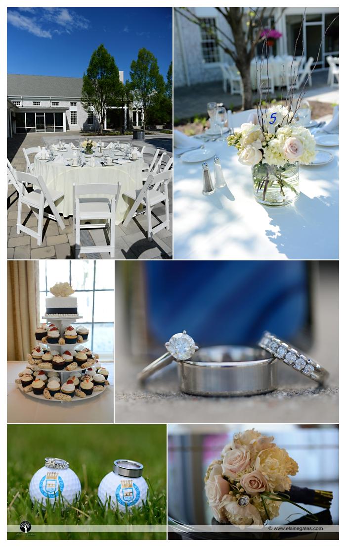 Bytof Wedding-9