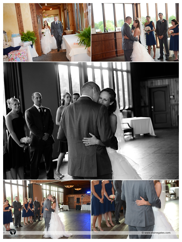 Liberty forge, mechanicsburg pa wedding photographer blue grey gw-10
