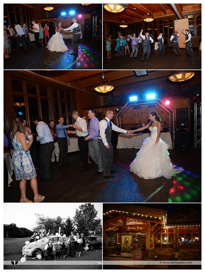 Liberty forge, mechanicsburg pa wedding photographer blue grey gw-14