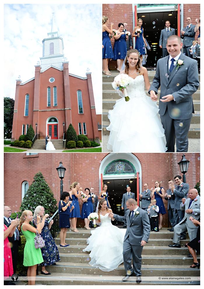 Liberty forge, mechanicsburg pa wedding photographer blue grey gw-5